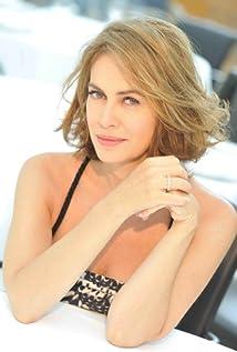 Elena Sofia Ricci Picture