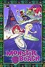 Monster Beach (2014) Poster
