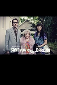 Single download link for movies Save Your Tears, Darling [480x854]