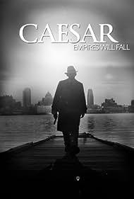 Caesar (2010)