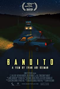 Downloadable adult movies Bandito by Tim Hyten [360x640]