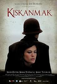 Kiskanmak(2009) Poster - Movie Forum, Cast, Reviews