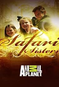 Safari Sisters (2009)