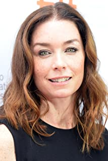 Julianne Nicholson Picture