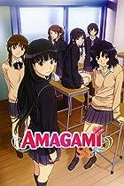 Animes - IMDb