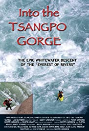 """Image result for """"into the tsangpo gorge"""""""