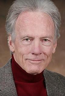 Craig Huston Picture