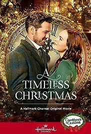 Рождество вне времени / A Timeless Christmas