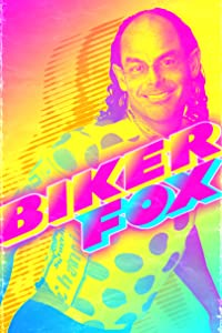 Best site for downloading free hollywood movies Biker Fox USA [HD]