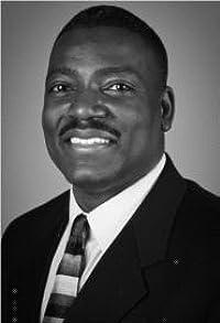 Primary photo for Willie Tyrone Ferguson