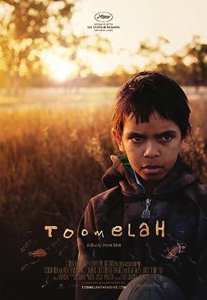Where to stream Toomelah
