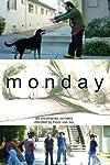 Monday (2006)