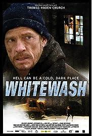 ##SITE## DOWNLOAD Whitewash (2014) ONLINE PUTLOCKER FREE