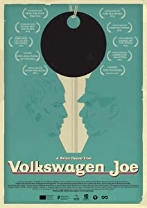 MP4 movie downloads for psp free Volkswagen Joe by none [iTunes]