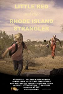 Watch for free movie sites Little Red and the Rhode Island Strangler [1920x1600]