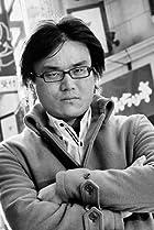 Haruki Konno