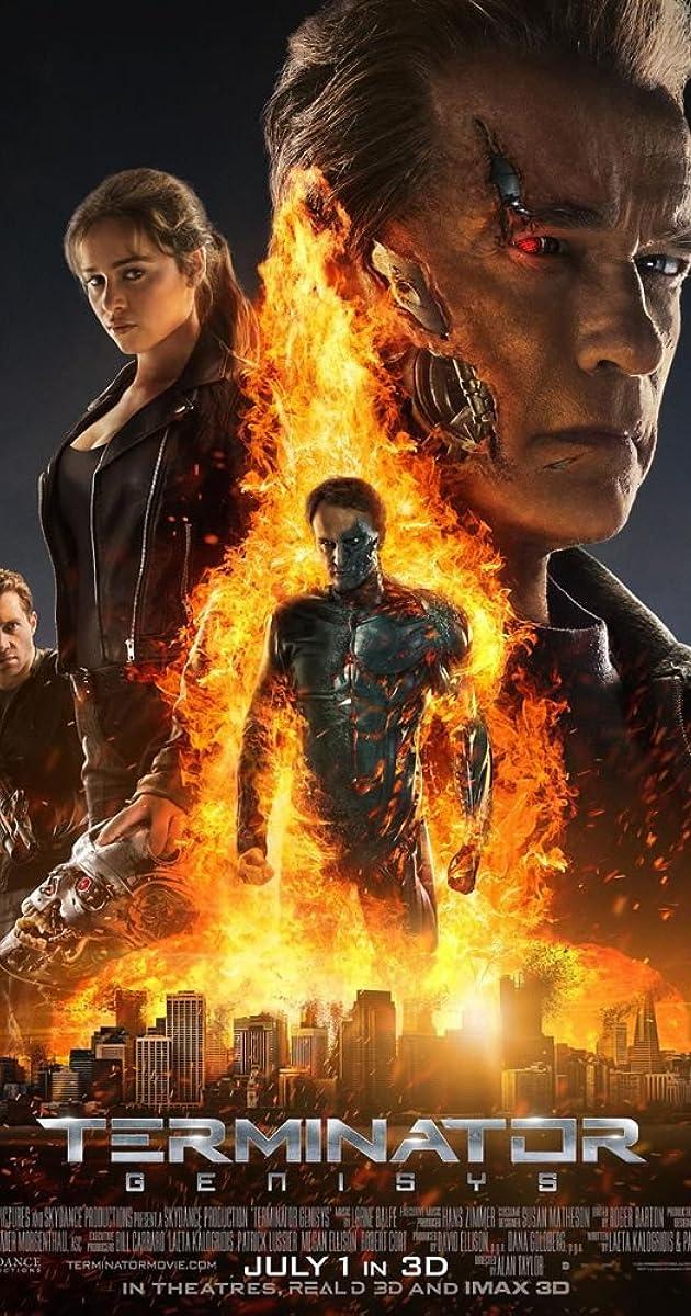 Terminator Genisys yts torrent magnetic links