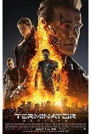 ##SITE## DOWNLOAD Terminator Genisys (2015) ONLINE PUTLOCKER FREE