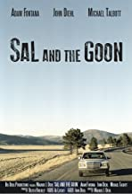 Sal and the Goon
