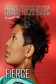 Fierce (2012)