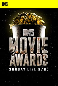Primary photo for 2014 MTV Movie Awards