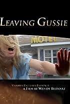 Leaving Gussie