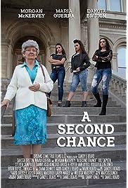 A Second Chance (2018) filme kostenlos