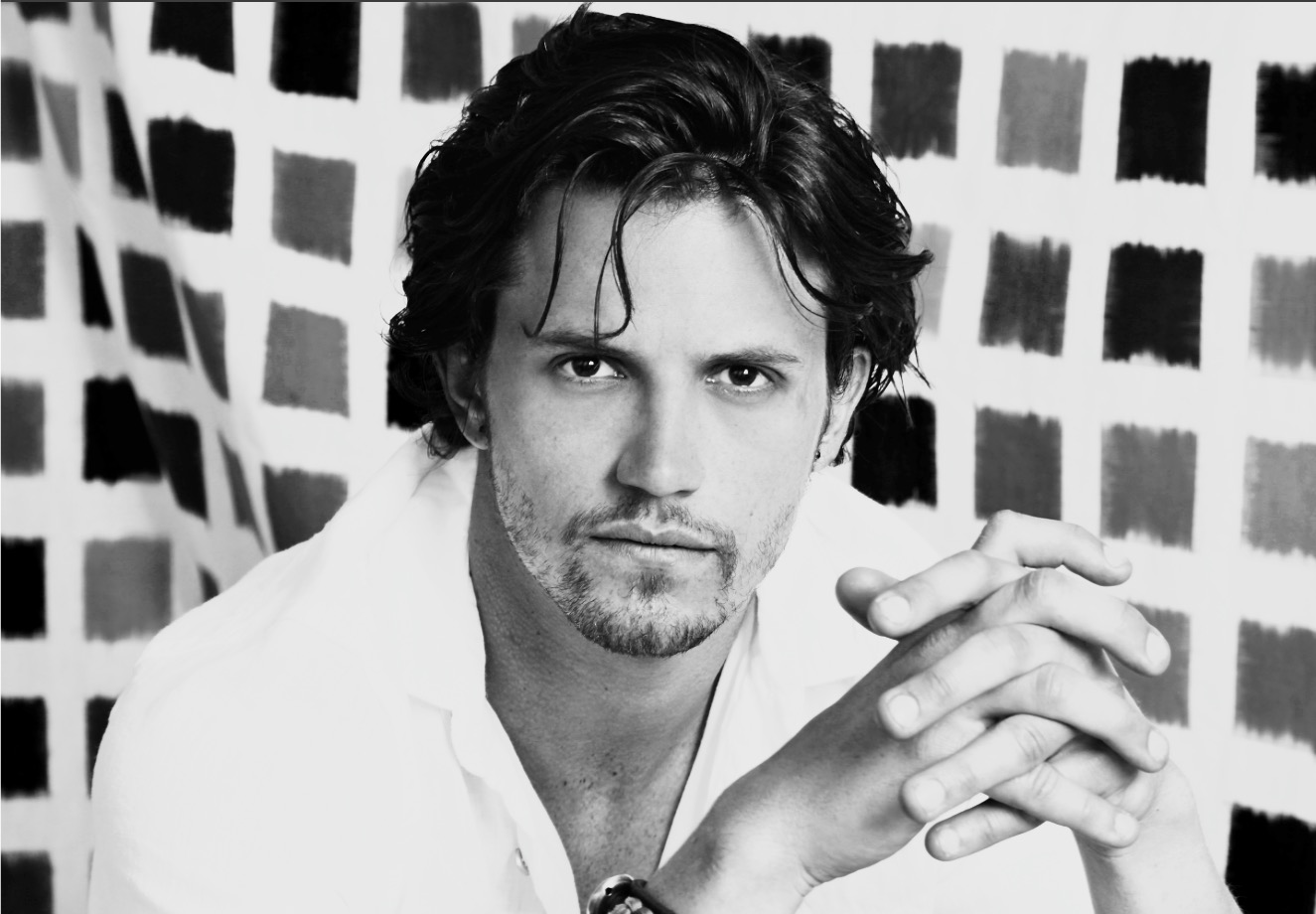 Image result for nathan parsons