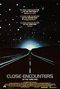 Primary photo for Close Encounters of the Third Kind