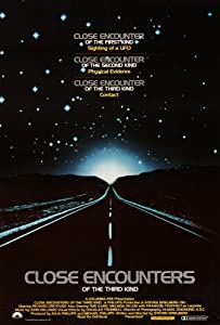 Mobile movie downloadable sites Close Encounters of the Third Kind [iTunes]