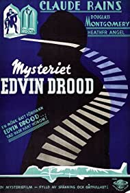 Mystery of Edwin Drood (1935)