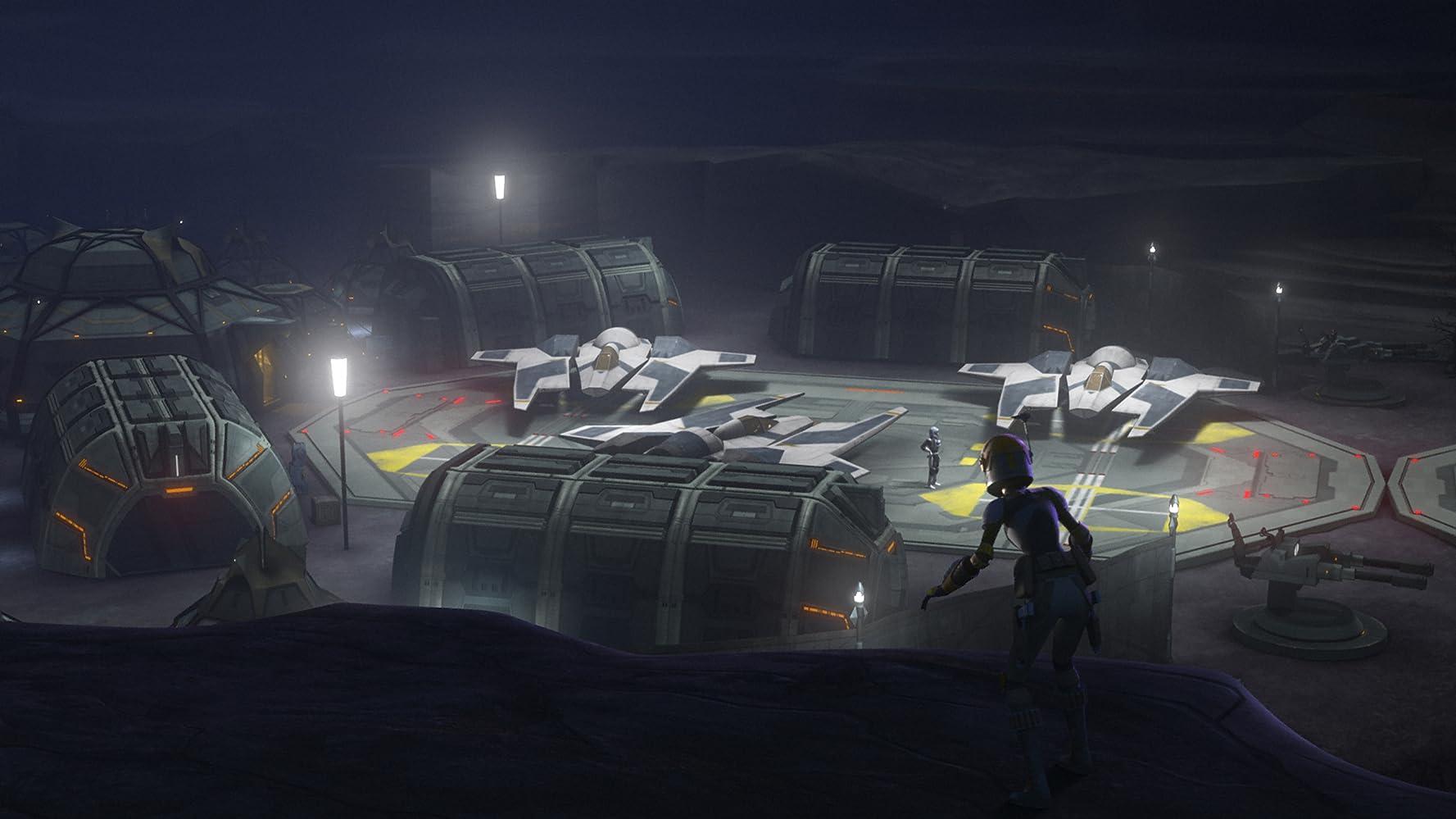 """Képtalálat a következőre: """"star wars rebels protector of concord dawn"""""""