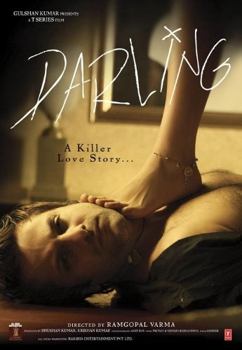 Darling 2007 Hindi Movie 720p HDRip 900MB Download