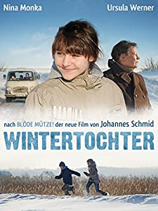 Latest movies downloads free Wintertochter by [UltraHD]
