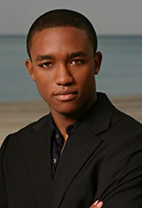 Primary photo for Lee Thompson Young