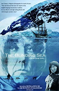 Latest movie trailer free download The Blinding Sea Norway [FullHD]