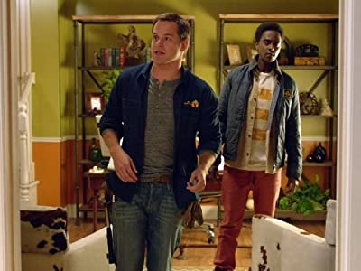 Dvdrip movie direct download Jack Steps Up by none [2K]