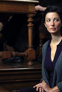 Stéphanie Cléau Picture