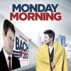 Monday Morning (2012)