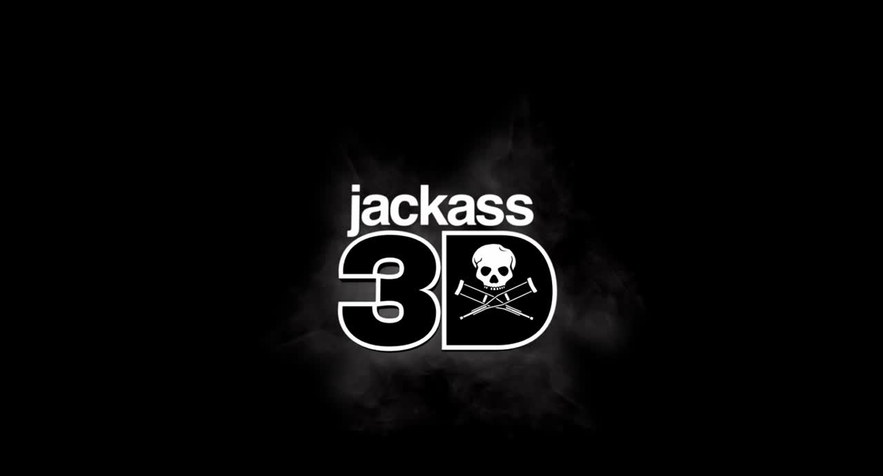 Jackass 3D movie download in mp4