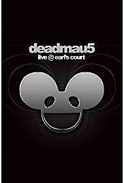 Deadmau5 Live @ Earls Court (2011) film en francais gratuit