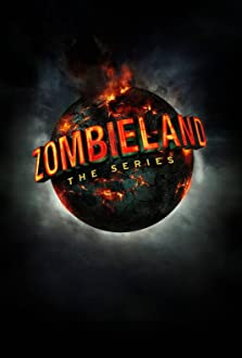 Zombieland (2013 TV Movie)