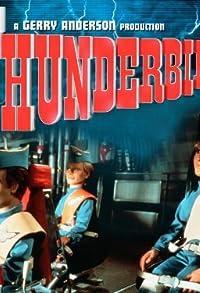 Primary photo for Thunderbirds