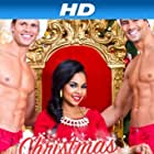 Ashanti in Christmas in the City (2013)