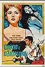 Cyrano et d'Artagnan (1964) Poster