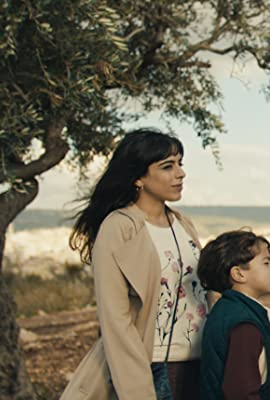 'Let It Be Morning' Review: A Wry, Low-Key Satire of Israeli-Palestinian Tensions From the Director of 'The Band's Visit'
