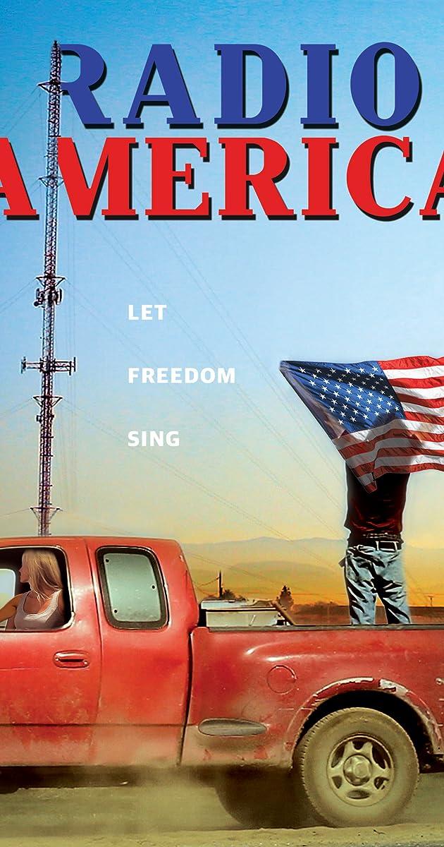 Radio America (0) Subtitles