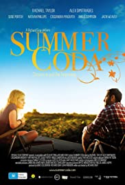 Summer Coda (2010) Poster - Movie Forum, Cast, Reviews