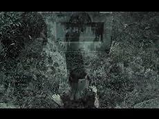 The Uninvited: Trailer