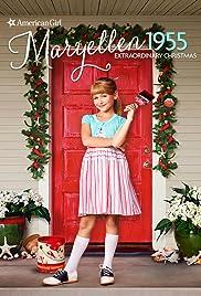 An American Girl Story: Maryellen 1955 - Extraordinary Christmas Poster